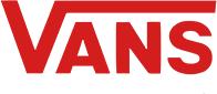 brands_0000_vans